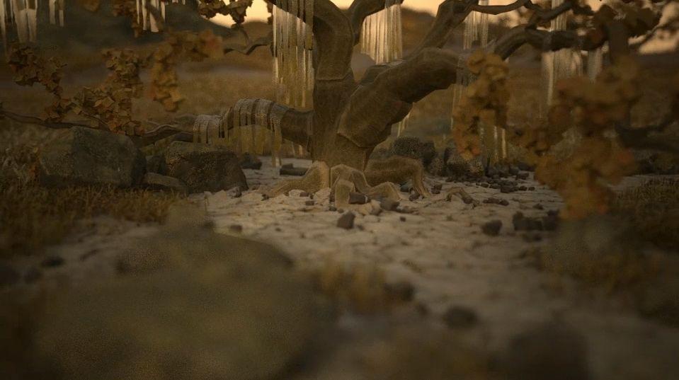 grond,gras,stenen,boom_04
