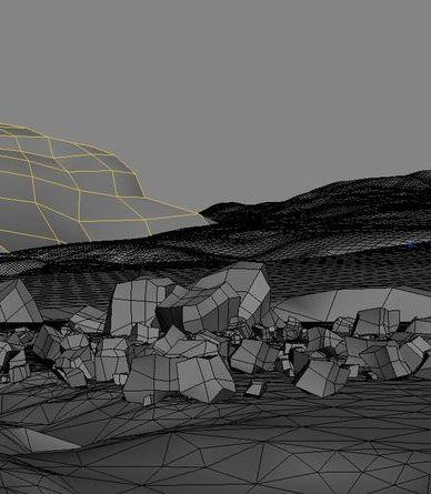 rocky_terrain_03