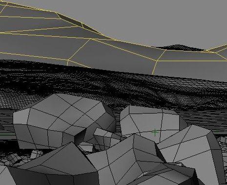 rocky_terrain_05.