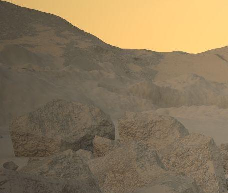 rocky_terrain_06