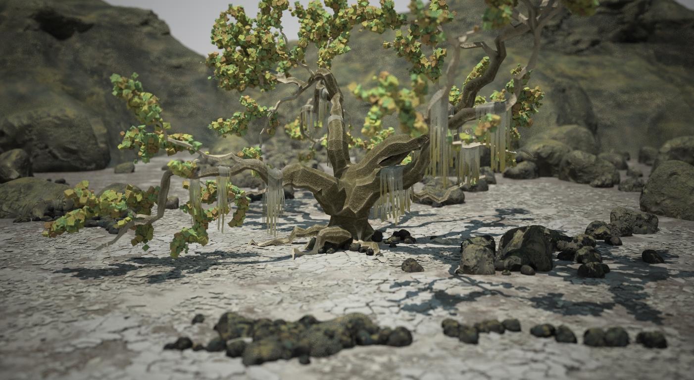 rocky_terrain_09