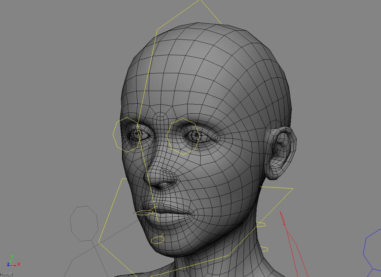 vrouw_gezicht_setup_01