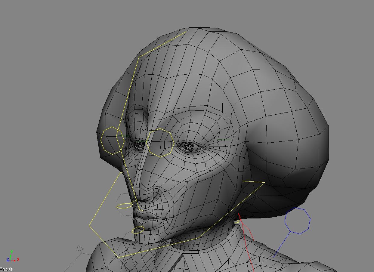 vrouw_gezicht_setup_02