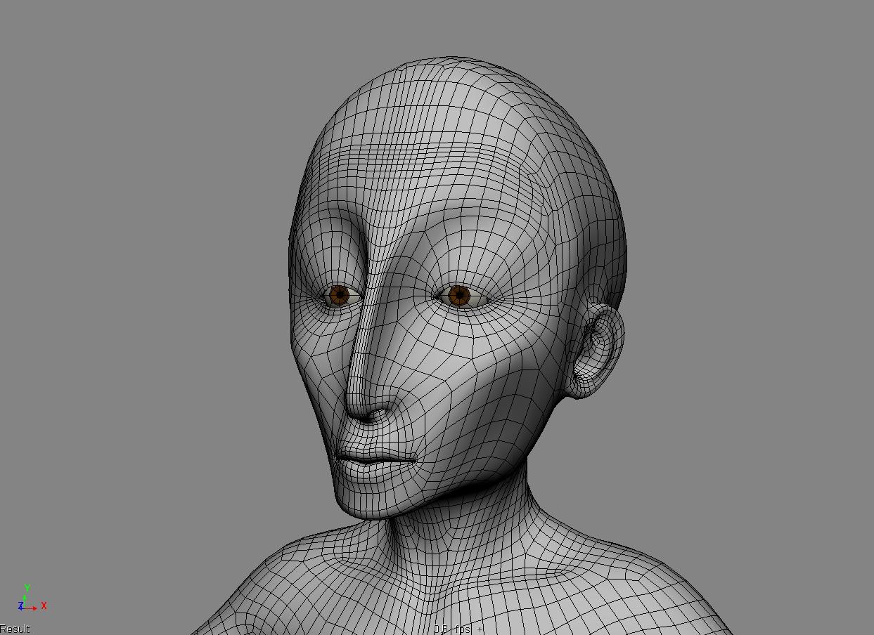 vrouw_gezicht_setup_03