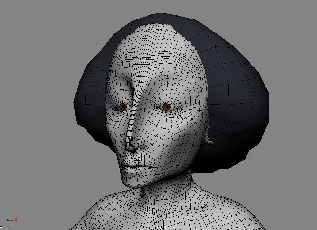 vrouw_gezicht_setup_04