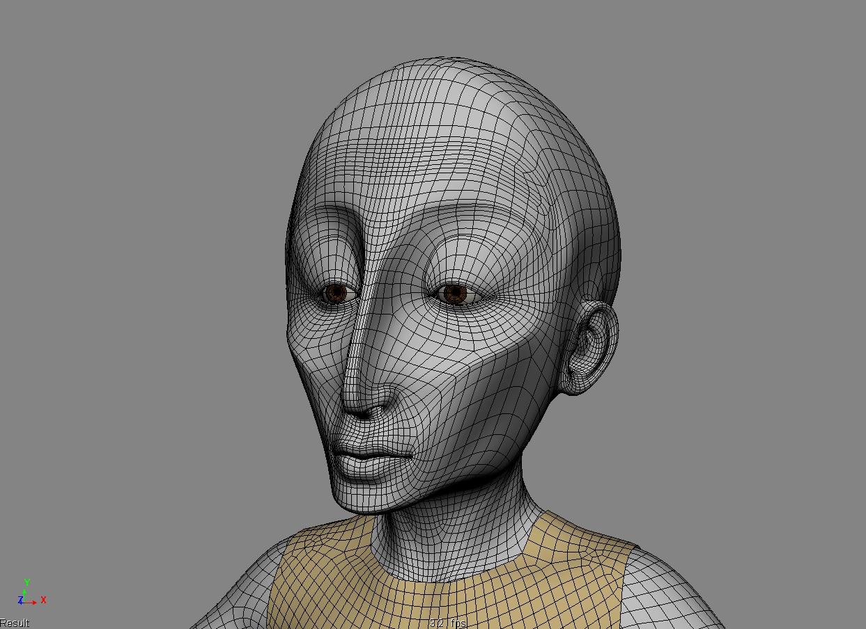 vrouw_gezicht_setup_05-1
