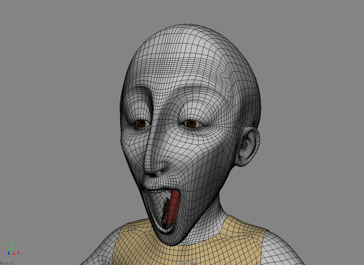 vrouw_gezicht_setup_05-4