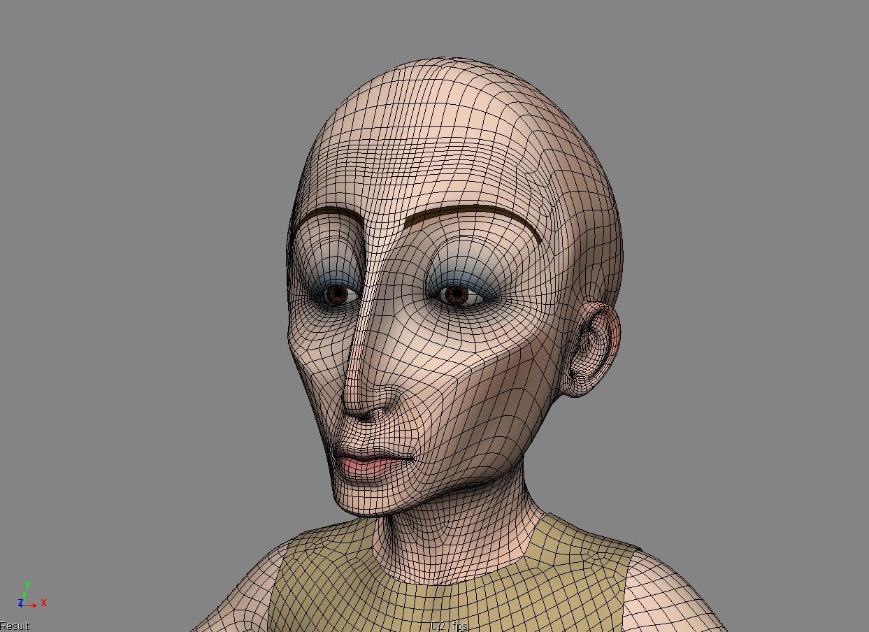 vrouw_gezicht_setup_06