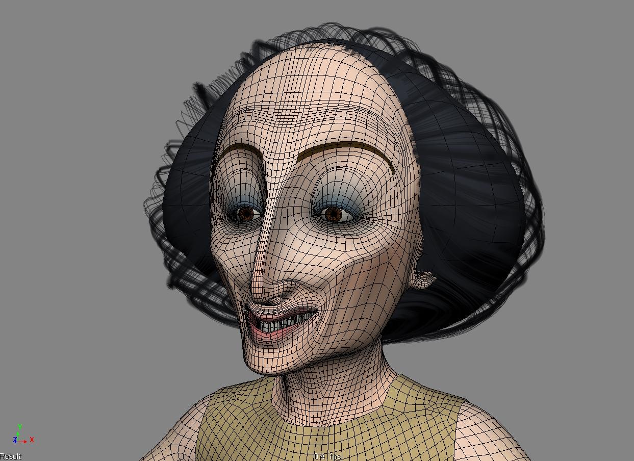 vrouw_gezicht_setup_09-2
