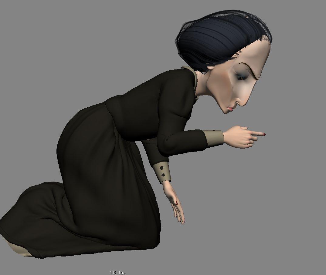 woman_pose02_step_03