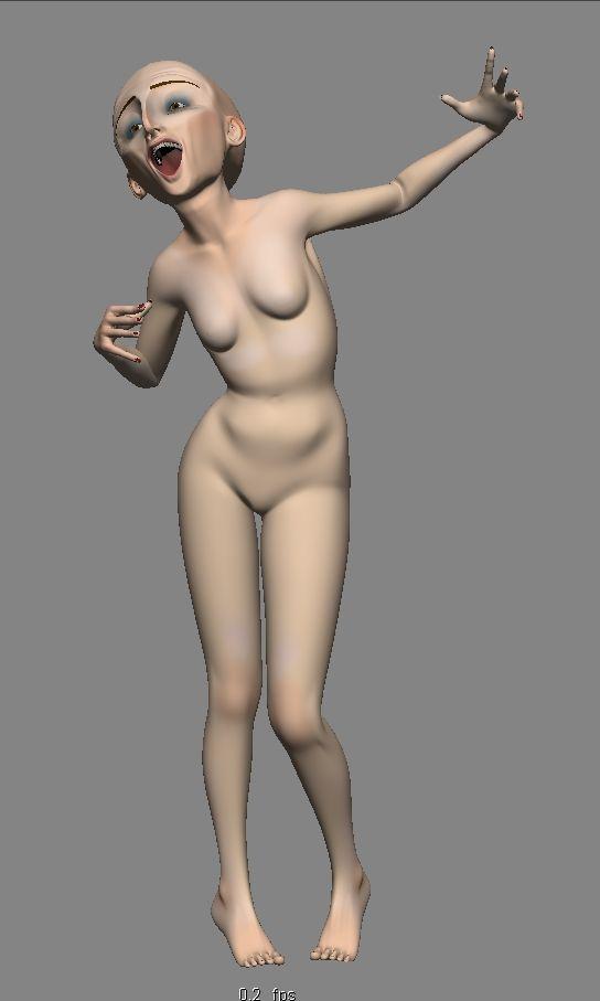 woman_step_03